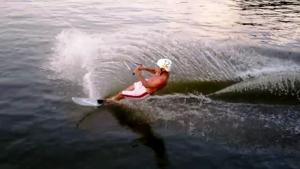 pavel-trcala-slalom-vodni-lyze