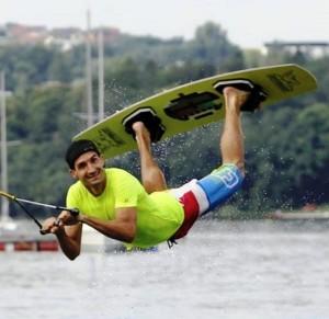 pavel-trcala-wakeboard